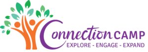 Connection Camp Logo
