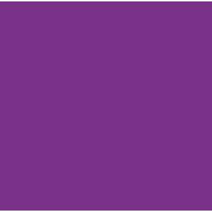 logo-connection-movement